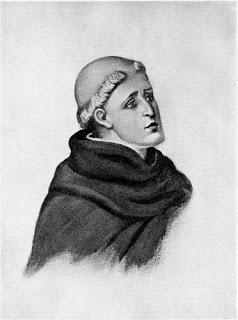 Torquemada y la Inquisición española, Parte I, Rafael Sabatini