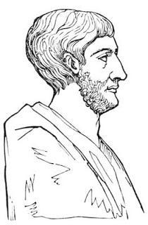 Alcibiades , S. G. Goodrich