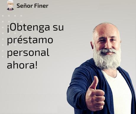 Los desarrolladores de Finer.es actualizan el scoring o sistema de evaluación de préstamos