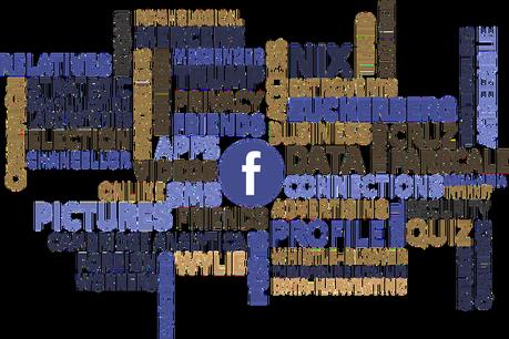 7 cosas que quizá no sabías acerca de Facebook y la privacidad