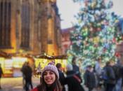 Consejos para visitar Praga curiosidades esta preciosa ciudad.