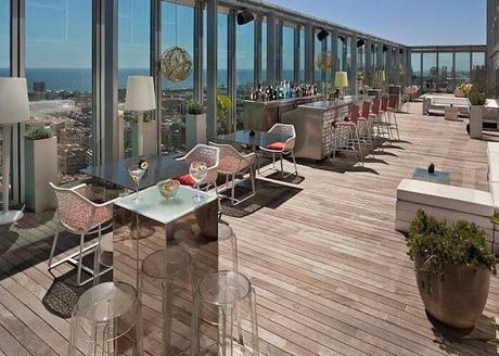 semana de las terrazas barcelona 18
