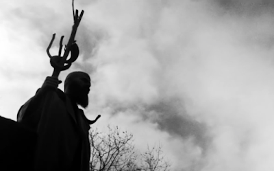 Belako: Estrenan videoclip de Maskenfreiheit