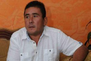 Presidente Santos firmó extradición de Pedro Orejas