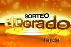 Dorado Tarde lunes 28 de mayo de 2018