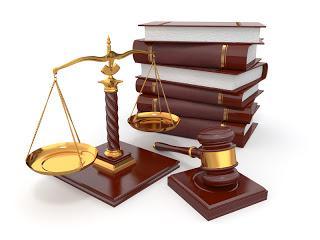 Todo lo que debes saber sobre la nueva reglamentación para el desahucio  express en caso de Okupas.