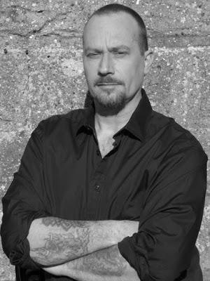 Warhammer Community hoy: Resumen y nuevo autor en BL