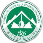 D.O. Sierra Mágina ha presentado una aplicación para la gestión de plagas.