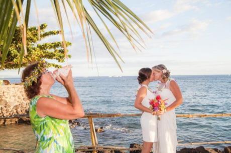 Estados Unidos. Hawaii prohíbe las terapias de conversión.