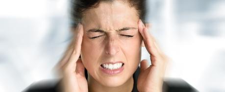 Síntomas del edema cerebral