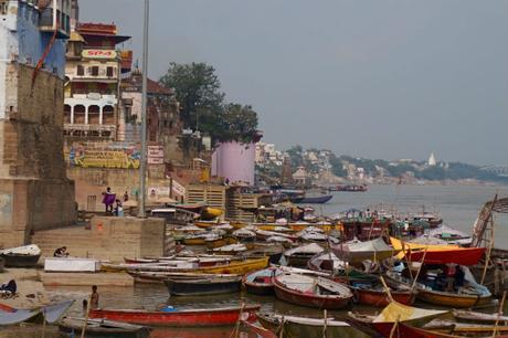 ghats-varanasi