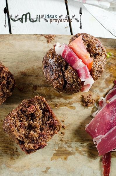 muffins-chocolate-remolacha5