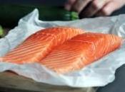 mejores maneras cocinar pescado