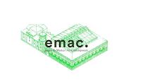 Emac 2019, primeros datos