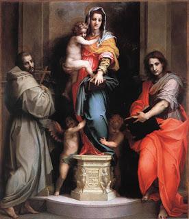 La pintura Italiana IV, John C. Van Dyke