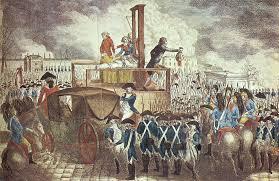 Historia de la Revolución francesa, Parte VI,  F. Mignet