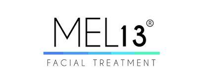 Crema hidratante con Melatonina MEL 13: Advance Melatonin Cream