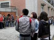 turismofobia, consecuencia turismo masivo gesto lucha ciudadana