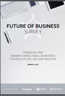 Un Estudio Mundial sobre el Género en el Emprendimiento