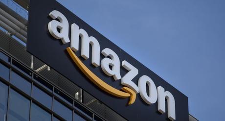 Amazon: cada vez más lejos de la Argentina (y más cerca de Chile)