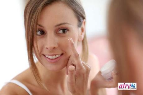 Cremas para la cara, cómo elegir la mejor según tipo de piel