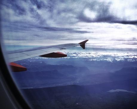vuelo_waynabox_ginebra.jpg