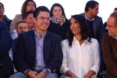 PIDE BARRALES RESPETAR LA VOLUNTAD CIUDADANA
