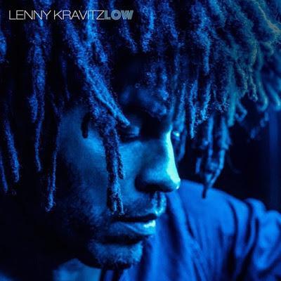 Lenny Kravitz: Low es su nuevo single
