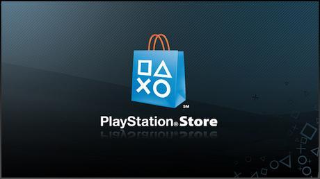 Actualización semanal de PlayStation Store (29/05/2018)