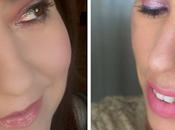 Reto, imita maquillaje cate blanchett