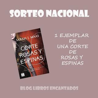 http://libros-encantados.blogspot.com.es/2018/04/sorteo-una-corte-de-rosas-y-espinas.html