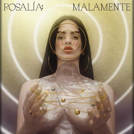 Rosalía reimagina el flamenco poligonero del siglo XXI en 'Malamente'