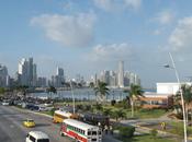 mejores cosas para hacer niños ciudad Panamá