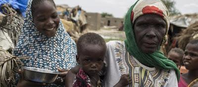 hambruna-yemen-conjugandoadjetivos