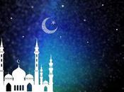 Ramadán?una forma saludable vida placentera Beneficios Ramadán