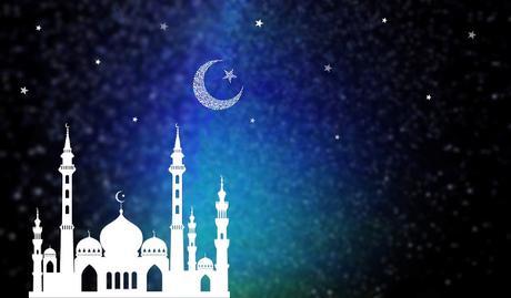 Qué es el Ramadán?una forma saludable y vida placentera y Beneficios del Ramadán