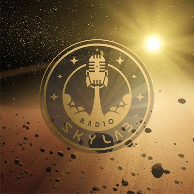 Radio Skylab, episodio 53. Retrogradación.