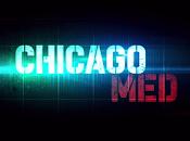 Doctores Chicago