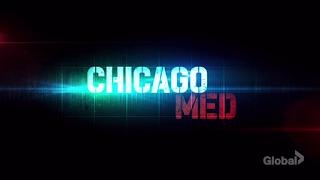 Doctores de Chicago