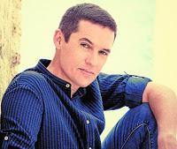 Bailarina.(Una estrella abriendo camino). Jorge Ruiz, Miércoles de música.