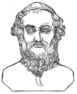 Homero, S. G. Goodrich