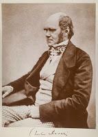El Origen de las Especies, Parte IX, Charles Darwing