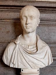 Alexander Severus (A.D. 222-235),  Herbert W. Benario