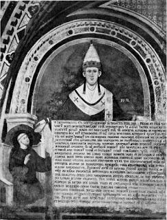 Torquemada y la Inquisición española, Parte IV, Rafael Sabatini