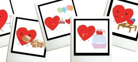 Cumpleaños mamás en acción: ayuda a que todos los niños reciban un regalo en su cumple