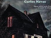(Reseña) Otro Lado Carlos Nava