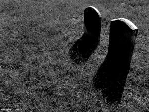 La muerte no me sienta tan bien