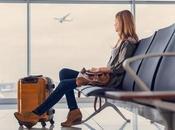 Vuelo perdido: ¿qué hago cuando huelga sale avión?