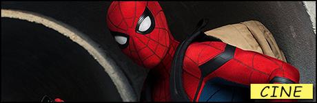 Un rumor expone la trama de la secuela de 'Spider-Man: Homecoming'
