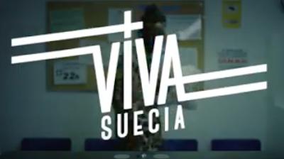 Viva Suecia: Casi Todo es su nuevo videoclip